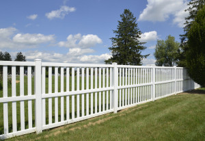 fencing products lindon utah